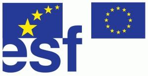 evropske_strukturalni_fondy_logo1_0